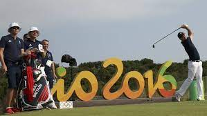 See more ideas about olympic golf, olympics, golf. Rio Olympics 2016 Golf Struggles To Find Olympic Spirit Financial Times