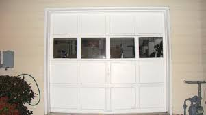 garage door partsGarage Door Repair
