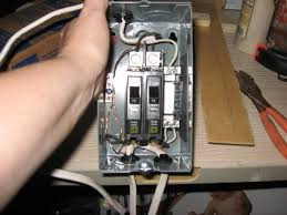teardrops n tiny travel trailers • view topic wiring electrical image
