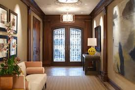 Latest Trends In Foyer Lighting How To Choose The Lighting Fixtures For Your  Home A Room