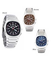 style men s superbank diving and surfing water proof watch style men s superbank diving and surfing water proof watch