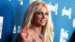 Vader Britney Spears eist 1,5 miljoen ...