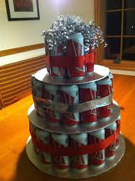 Can Beer Cake Ideas 104985 Beer Can Cakes Beer Cans Cakes