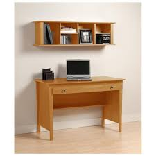 modern wood furniture design books. astonishing book furniture design : inspiring simple and useful puter desk from wood with modern books