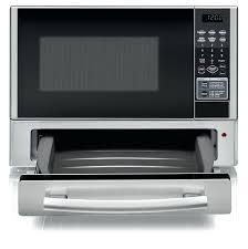 kenmore countertop microwave oven kenmore 09 cu ft countertop microwave oven kenmore 09 cu ft countertop kenmore countertop microwave oven