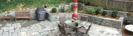 Backyard Retaining Wall Designs Interesting Hardscapes Mt Diablo Landscaping