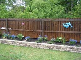garden garden border fencing rhcom lovely flower bed fencing dog idea to keep dogs out of