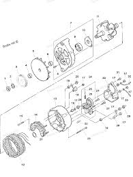 Valeo alternator wiring diagram to 66021301 at for on wiring