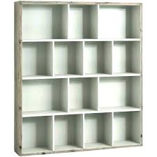 wall cubes wall cubes box shelf wall cube shelves large size of interesting unit grey wooden wall cubes decorative wall cubes shelves