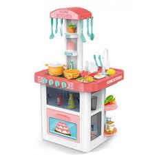 Игровой набор Кухня (40 аксессуаров) <b>Veld CO</b> — купить в ...