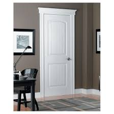 Simple 2 Panel Interior Door Styles H Throughout Innovation Ideas