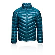 Saucony Light Up Jacket Yeti Pyke Essential Down Jacket Ss20