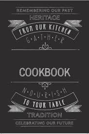 recipe book cover printable free printable book cover templates gallery template design
