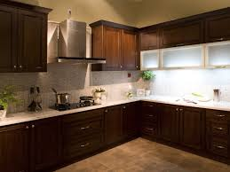 Expresso Kitchen Cabinets Kitchen 16 Espresso Kitchen Cabinets Espresso Kitchen Cabinets