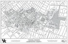 Isometric Graph Paper Landscape Landscape Design Graph Paper Garden Plan Graph Landscape Design Grid