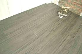 vinyl strip flooring allure plank reviews perth installation grip
