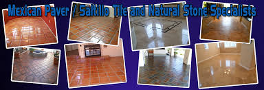saltillo tile specialist copy3