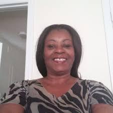 "Bernadette Huntley on Twitter: ""Amen PastorKDMoore you deserve it.… """