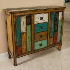 antique distressed furniture. Vintage Distressed Wood Antique Furniture