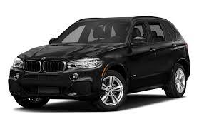 2018 bmw new models.  bmw 2018 bmw x5 and bmw new models