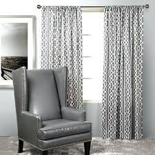 bedrooms curtains designs. Unique Designs Gray Bedroom Curtains Splendid In A Grey Room Decorating With  And Black Ideas White Walls Purple  Intended Bedrooms Designs
