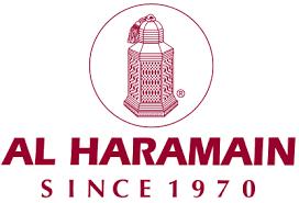 <b>Al Haramain Perfumes</b> UK | Oriental, Arabian and Oud Perfumes Oils