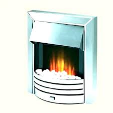 gas fireplace won t turn off electric fireplace won t turn on gas vs electric fireplace