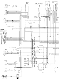 Wiring Diagram   1979 Corvette Power Door Lock Wiring Diagram 1978 further Porsche 924 Fuel Pump Wiring Diagram   Wiring Diagram besides Porsche 944 Wiring Diagram   Wiring Diagram additionally  also Specs For Ignition Coil On 924s   Porsche 924 Engine together with Porsche Automatic Transmission Oil Pan 010321359F   010321359F besides 1977 Jeep Cj5 Fuel Wiring Diagram   Wiring Diagrams additionally  in addition Pelican Parts Porsche 924 944 Electrical Diagrams Picturesque likewise Porsche Wiring Diagram  Wiring  All About Wiring Diagram moreover . on 1979 porsche 924 wiring diagram