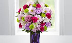 ftd flowers and gifts from ftd 50 off