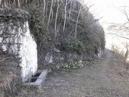 trabzonda köy çeşmeleri ile ilgili görsel sonucu