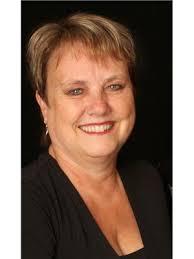 WENDY HUNT Real Estate Listing Profile - HomeFinder.ca