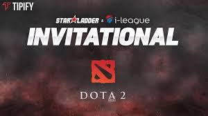matches preview sl i league dota 2 regional qualifiers tipify