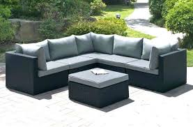 costco furniture outdoor furniture sectional large size of sofa depot outdoor sectional patio furniture clearance patio costco furniture outdoor
