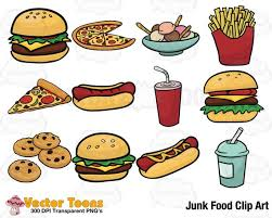 american food clipart. Brilliant Clipart Image 0 To American Food Clipart M