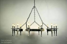 spanish style chandelier style lighting chandeliers chandeliers design liner chandelier in chandeliers for dining room table spanish style chandelier