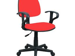 standard office desk height uk 141 full size of office chairoffice chair serta office chair black