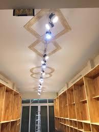 Các Loại Đèn Led Chiếu Sáng Trang Trí Nội Thất Trong Nhà