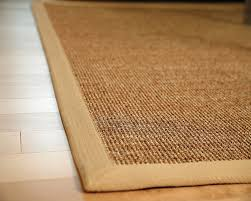 sisal rugs com anji mountain amb0120 1014 kingfisher sisal area rug