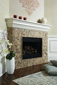 quartz fireplace surround from collection used as a fireplace surround quartz we love at design connection