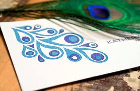 Peacock Invitations Scotties Blog Paper Olive Peacock Wedding Invitations Feathered