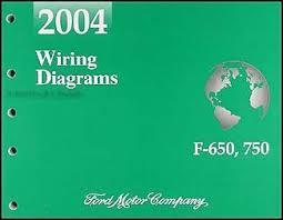 F650 Wiring Diagram Ford F650 Drive Shaft Diagrams