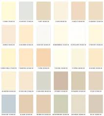 Exterior Stucco Color Chart 58 Actual Omegaflex Stucco