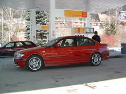 Hello with the new E60 545i M/paket - BMW M5 Forum and M6 Forums