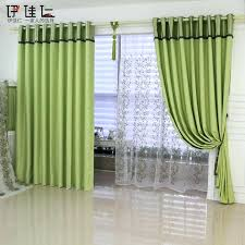 lime green curtains new thermal blackout curtains thermal curtains lime green curtains for living room bedroom lime green curtains