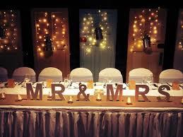 diy lighting for wedding. Wedding Lighting Diy Incredible In Other For U