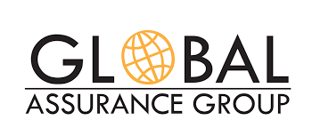 global assurance group has been and administrator for over 20 years and is the exclusive administrator for claria life and health insurance company