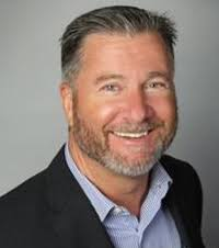 Shelby Sim Named Executive Director of Visit The Santa Ynez Valley |  Business - Noozhawk.com