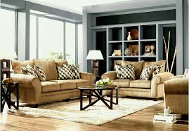 foxy wayfair leather living room sets with dining elegant home designs