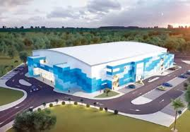 olympic size swimming pool. Olympic Size Swimming Pool For Special Olympics To Be Completed In November Olympic