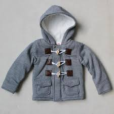 <b>Newborn Baby Girl Clothes</b> | <b>Cute</b> & Adorable | Bitsy Bug Boutique